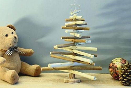 artesanias-madera-navidad-10