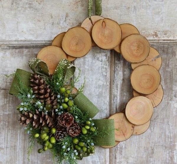 artesanias-madera-navidad-11