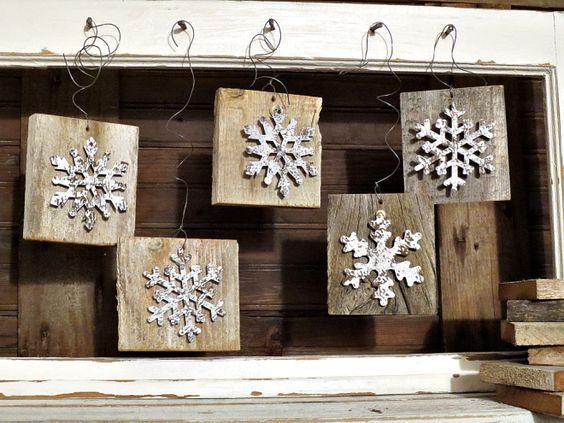 artesanias-madera-navidad-12