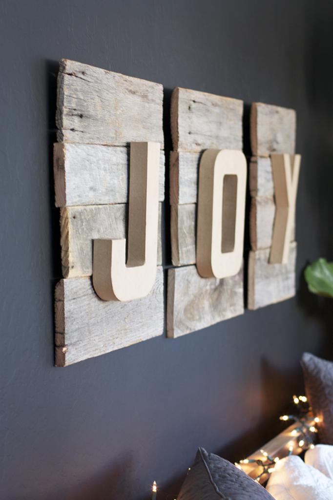 artesanias-madera-navidad-14