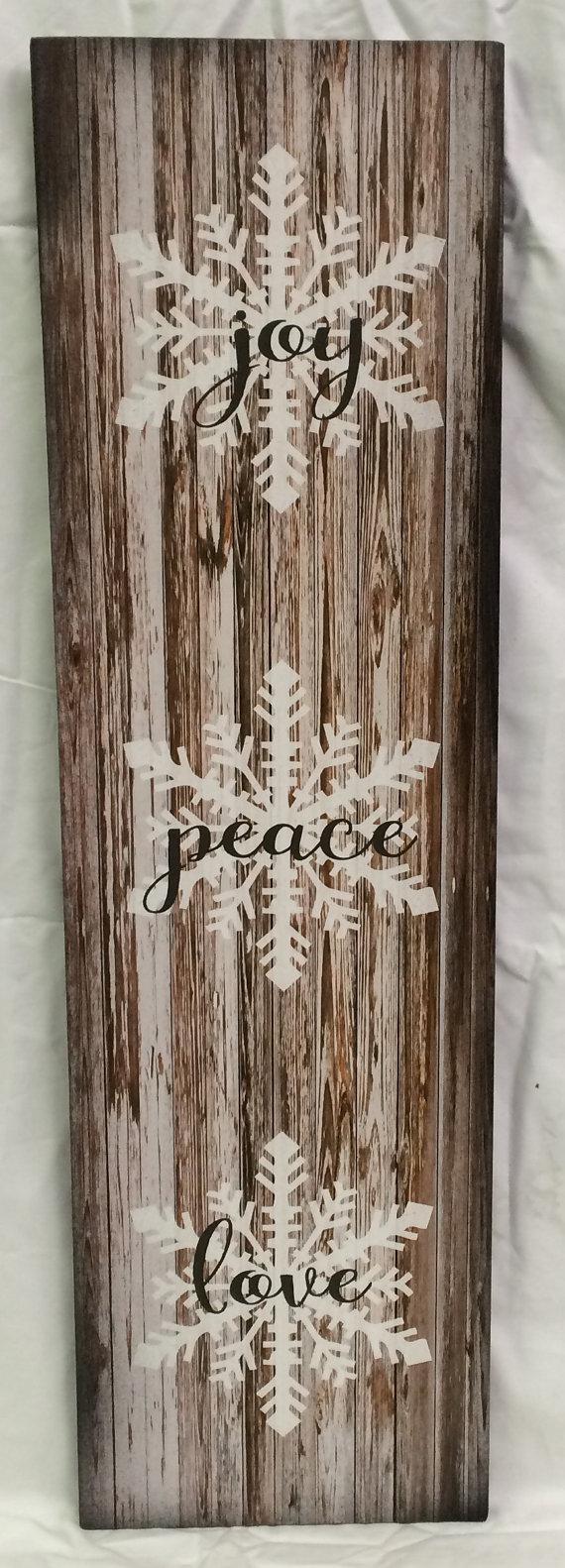 artesanias-madera-navidad-15