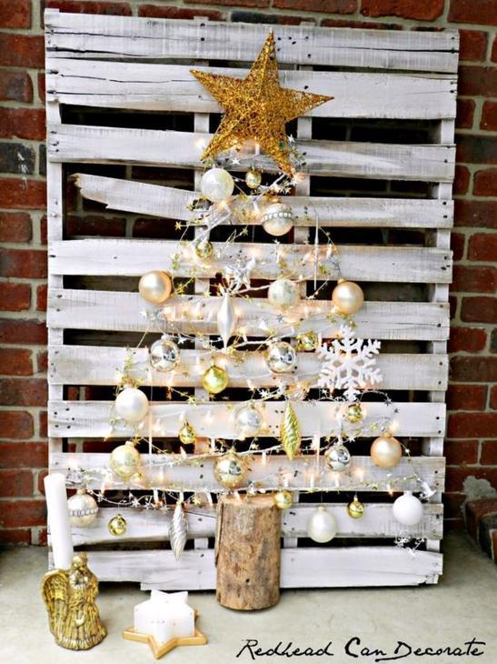 artesanias-madera-navidad-3