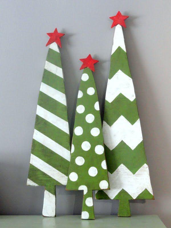artesanias-madera-navidad-4