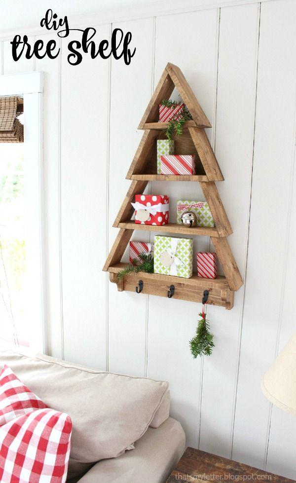artesanias-madera-navidad-7