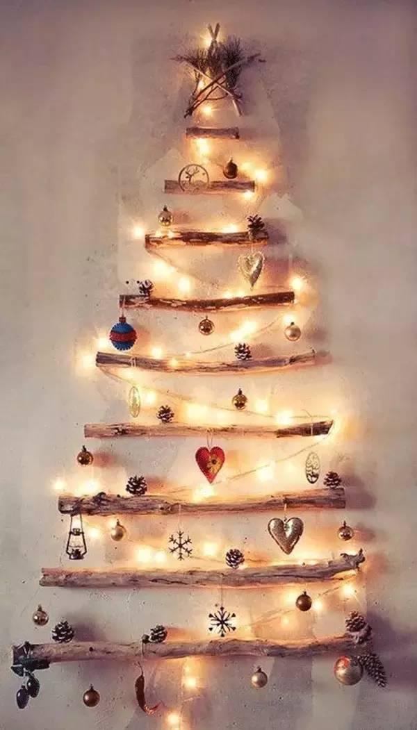artesanias-madera-navidad-8