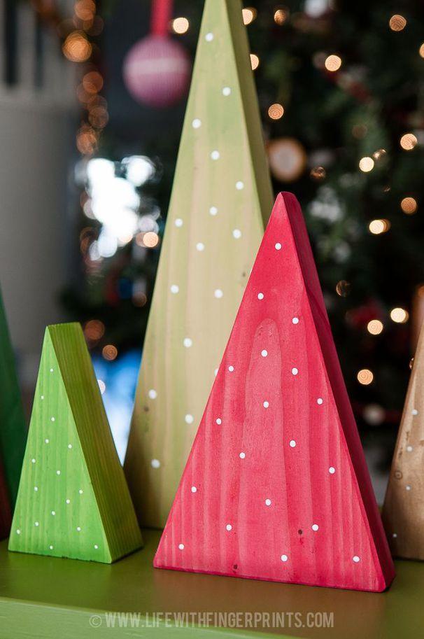 artesanias-madera-navidad-9