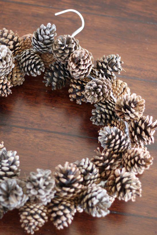 artesanias-navidenas-pinas-1