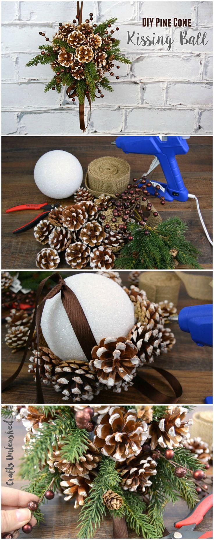 artesanias-navidenas-pinas-10