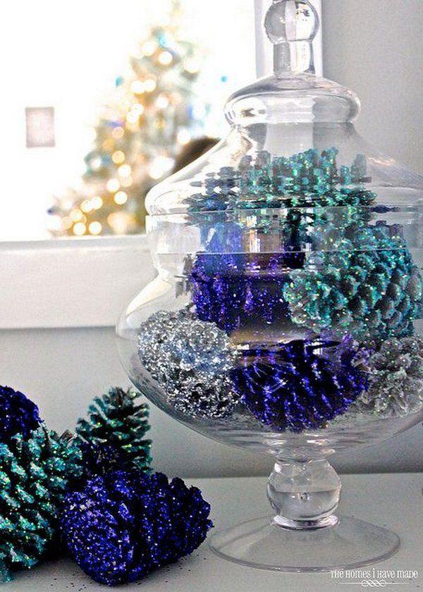artesanias-navidenas-pinas-13