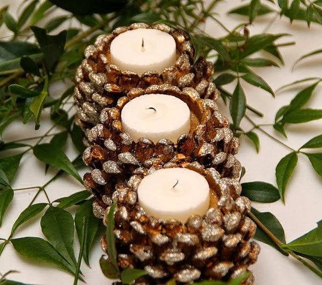 artesanias-navidenas-pinas-8
