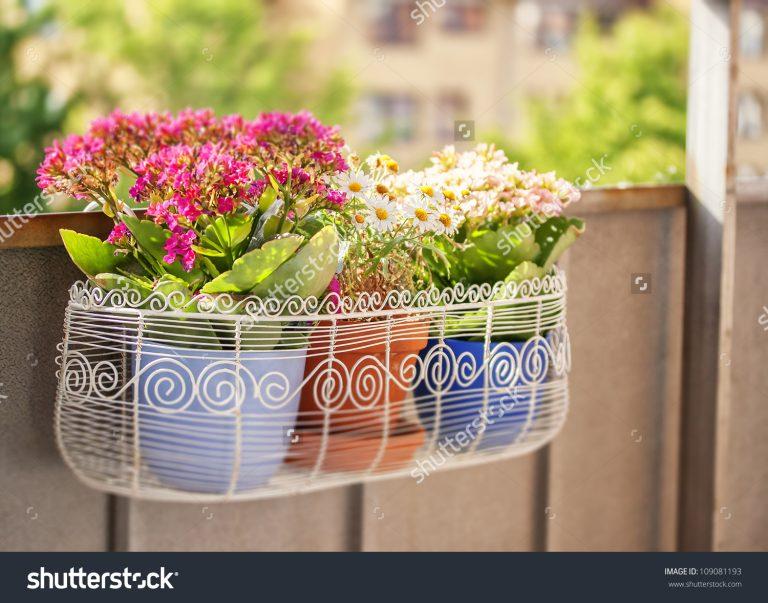 balcon-cajas-flores-1