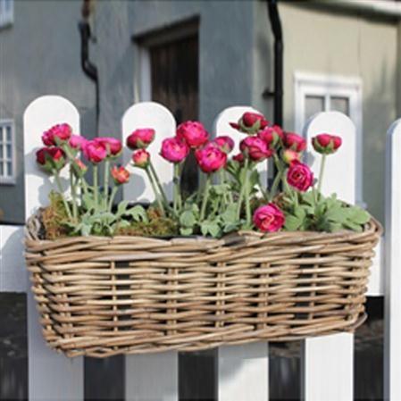 balcon-cajas-flores-13