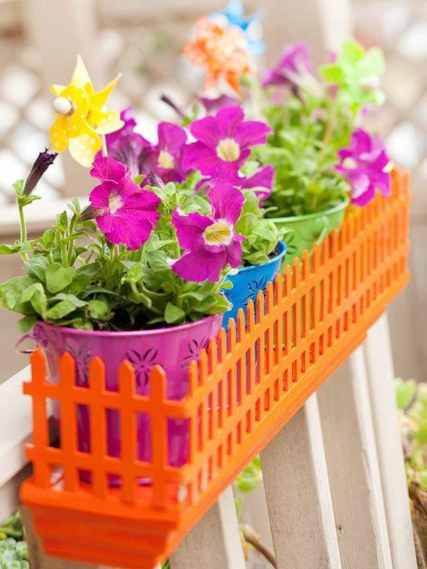 balcon-cajas-flores-2
