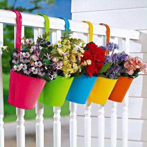 balcon-cajas-flores-5