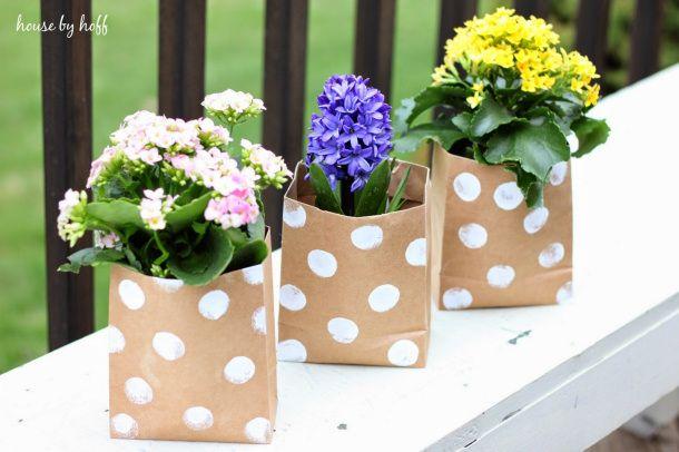 balcon-cajas-flores-7