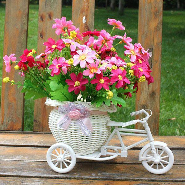 balcon-cajas-flores-9