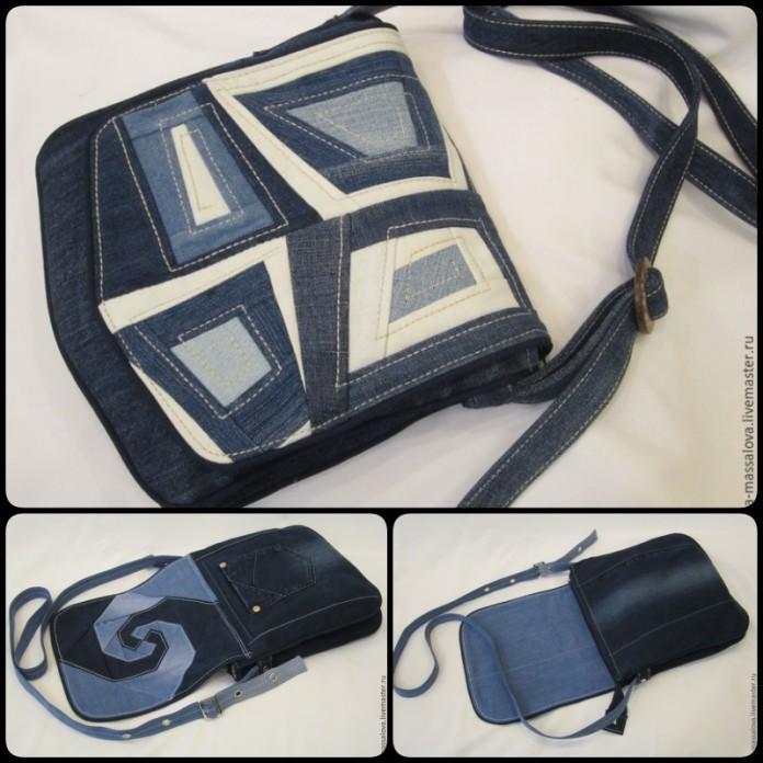 bolsos-vaqueros-reciclados-1
