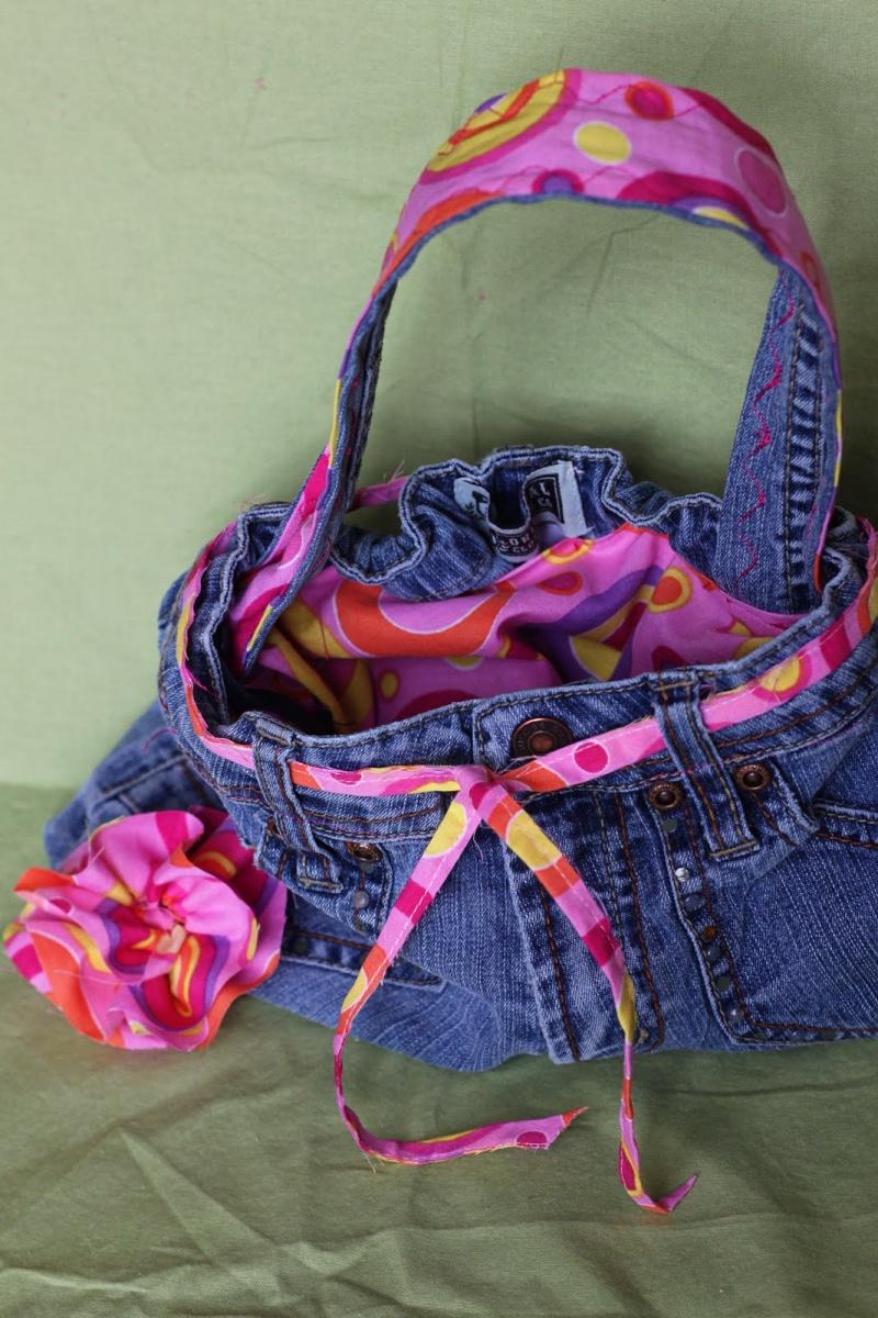 bolsos-vaqueros-reciclados-10