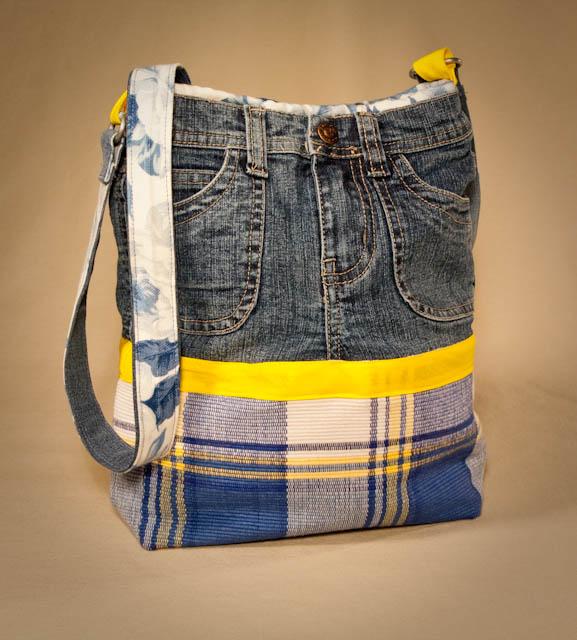 bolsos-vaqueros-reciclados-12
