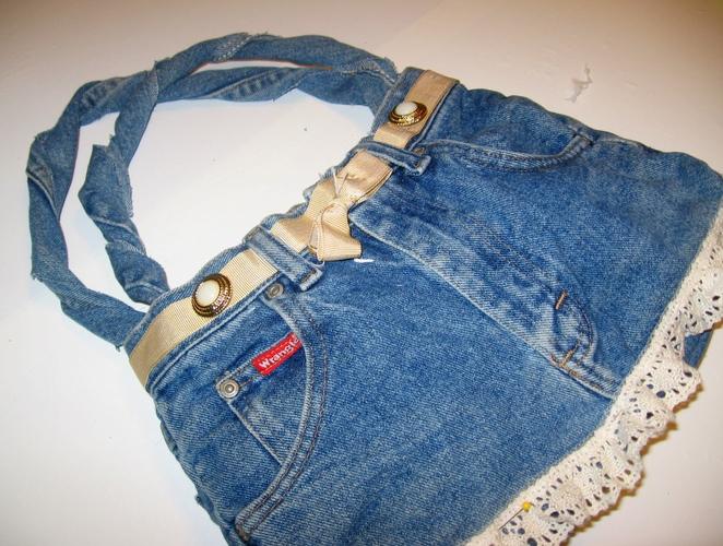 bolsos-vaqueros-reciclados-13
