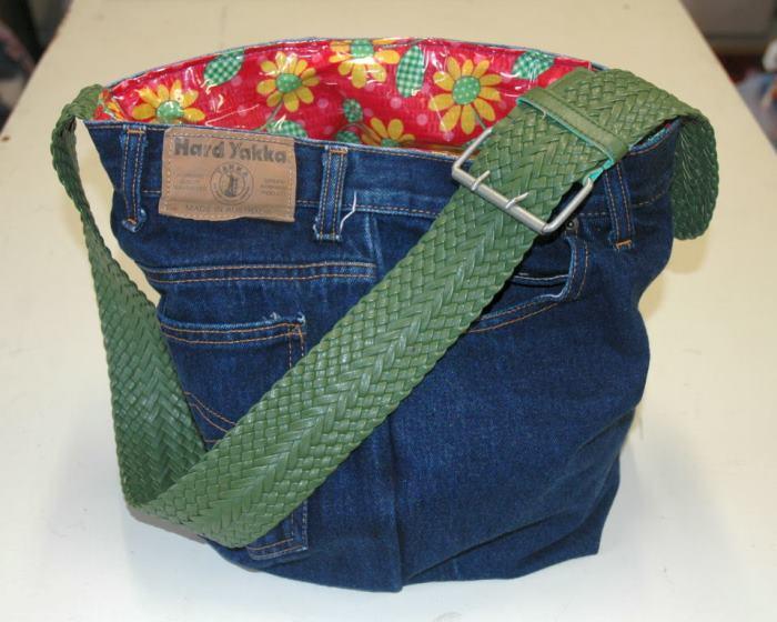 bolsos-vaqueros-reciclados-15