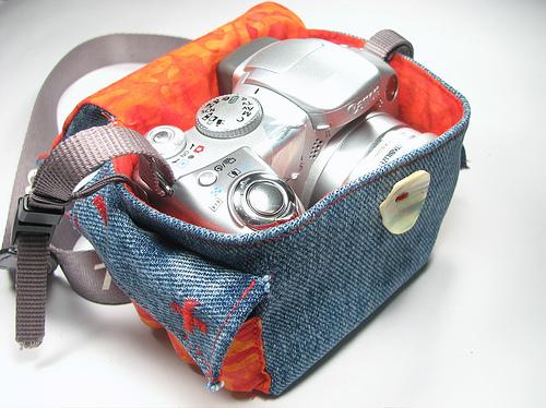 bolsos-vaqueros-reciclados-19