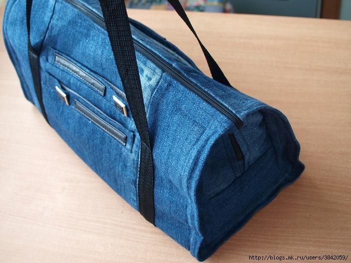 bolsos-vaqueros-reciclados-3