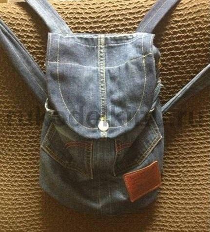 bolsos-vaqueros-reciclados-4