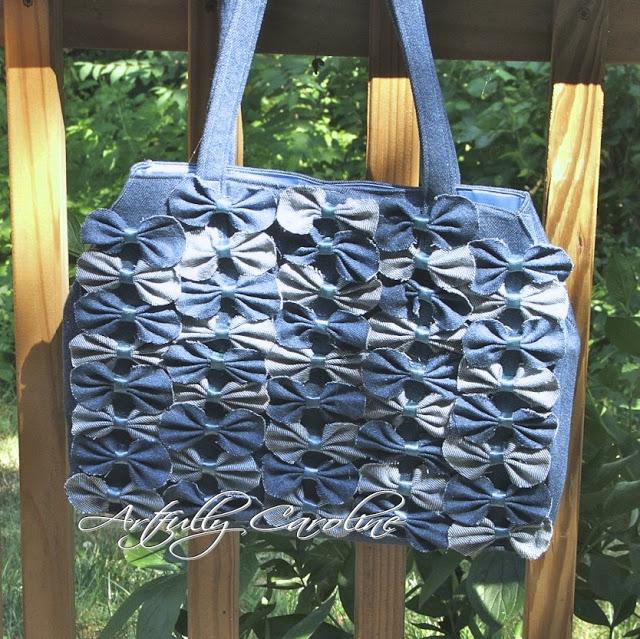bolsos-vaqueros-reciclados-5