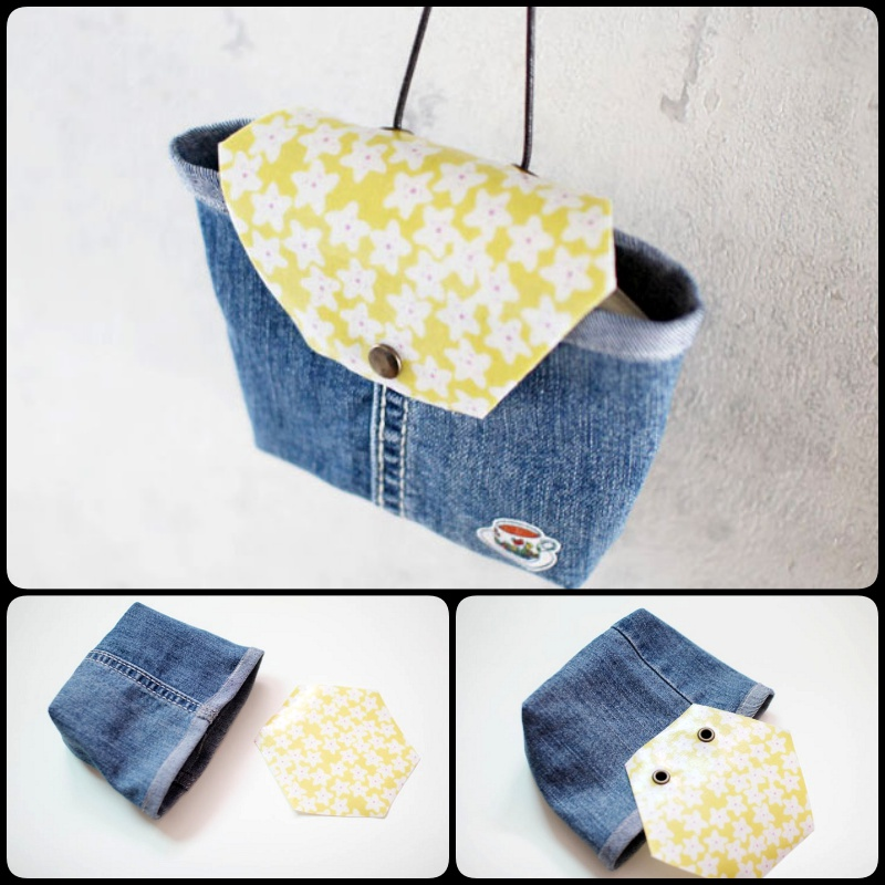 bolsos-vaqueros-reciclados-7