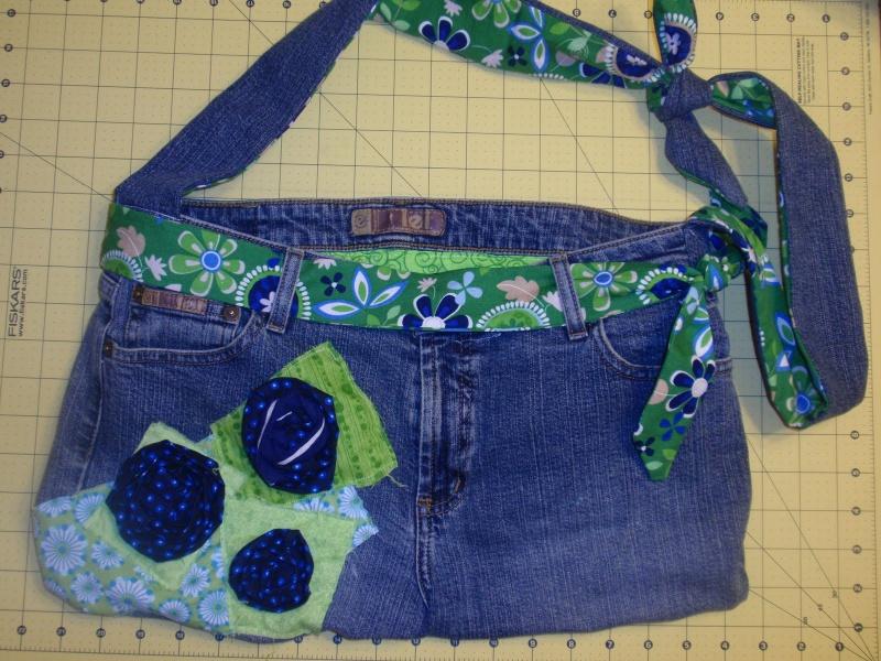 bolsos-vaqueros-reciclados-8
