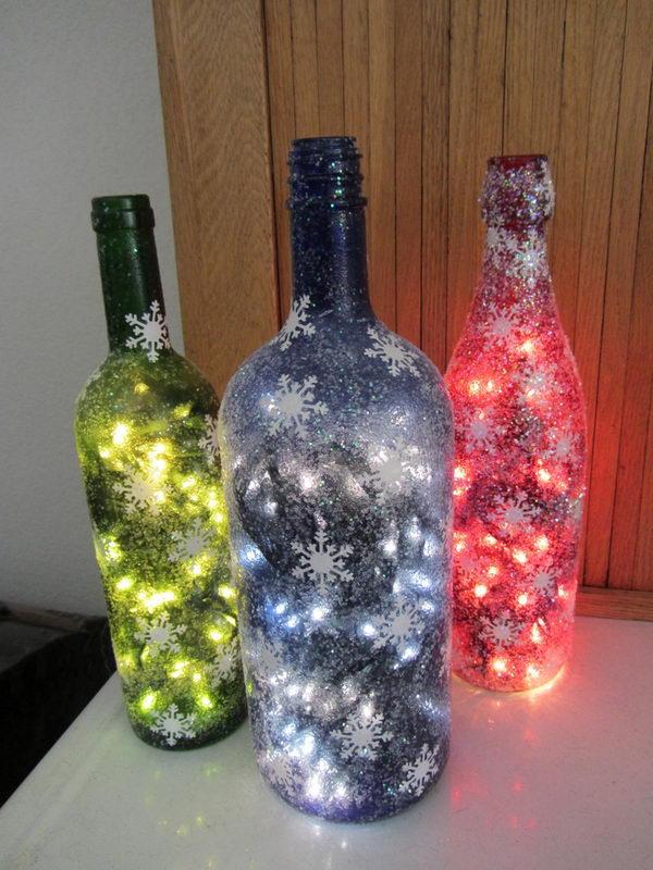 bottelas-vidrio-navidad-14