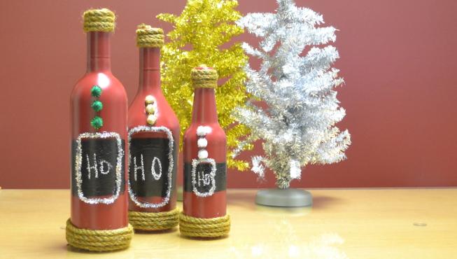 bottelas-vidrio-navidad-16