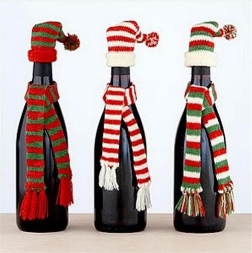 bottelas-vidrio-navidad-3