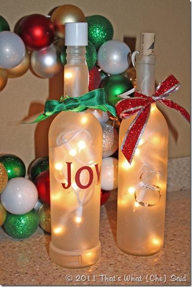 bottelas-vidrio-navidad-5