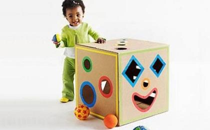 brinquedos-de-papel