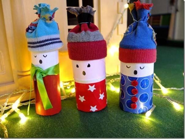 brinquedos-rolos-de-papel-natal