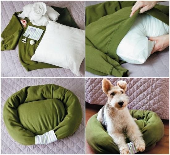 cama-mascotas-1
