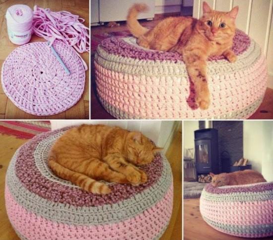 cama-mascotas-10
