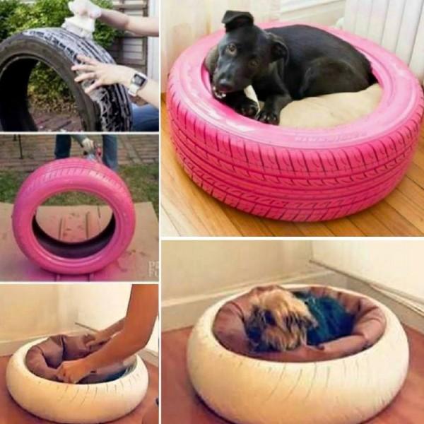 cama-mascotas-12
