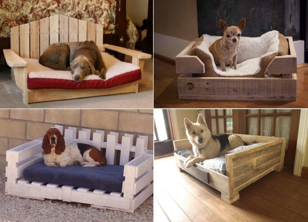 cama-mascotas-17
