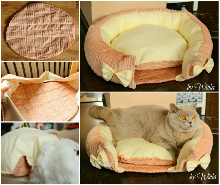 cama-mascotas-3