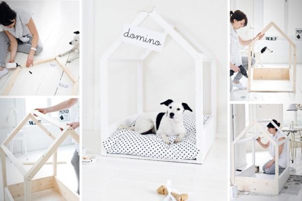 cama-mascotas-30