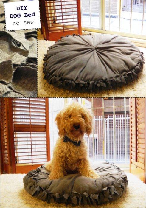 cama-mascotas-4