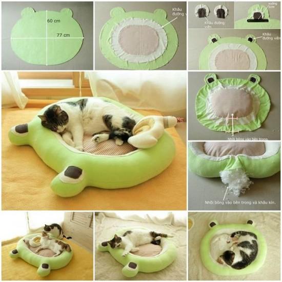 cama-mascotas-7