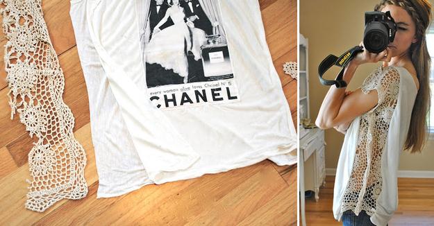 camiseta-verano-1
