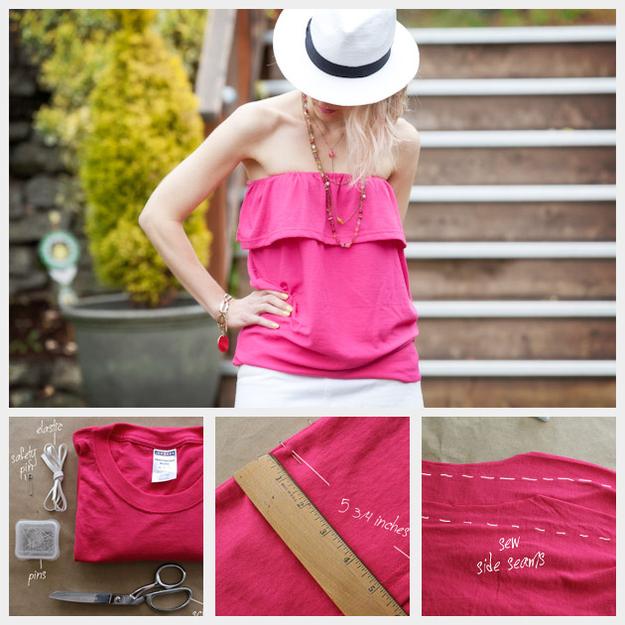 camiseta-verano-10