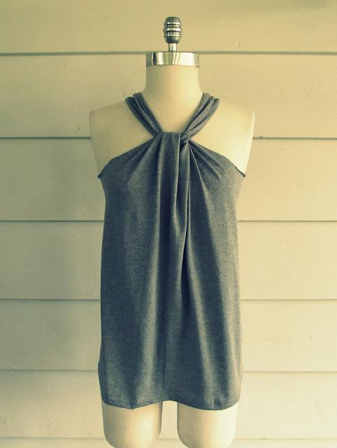 camiseta-verano-20