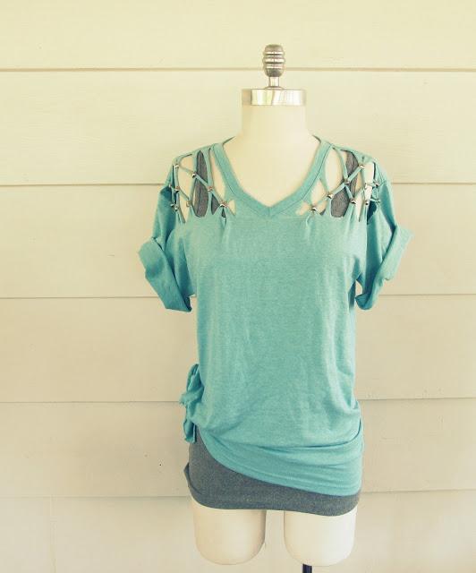 camiseta-verano-24