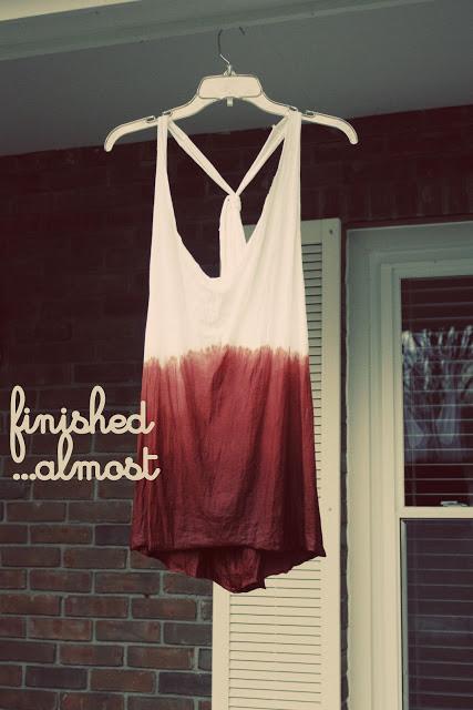 camiseta-verano-26